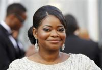 Academy Award-Winning Actress Octavia Spencer To Publish Debut Middle-Grade Series