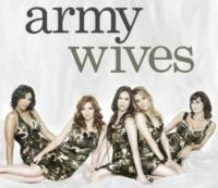 -Lifetime-Orders-Another-Tour-of-Duty-for-ARMY-WIVES-20120921