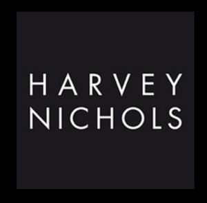 Paula Reed Exits Harvey Nichols