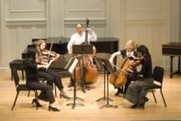 Rembrandt-Chamber-Players-to-Present-LYRICAL-DVORAK-310-11-20010101