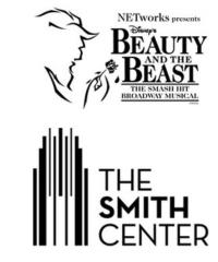 BEAUTY AND THE BEAST Comes to The Smith Center, 4/16-21