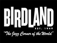 Birdland-to-Host-Release-Party-for-David-Bixlers-THE-NEAREST-EXIT-20010101