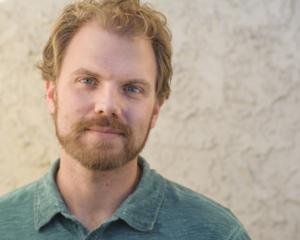 BWW reviews: Actor/Singer DAN CALLAWAY  Says Farewell to LA With Homespun Music and Warmth