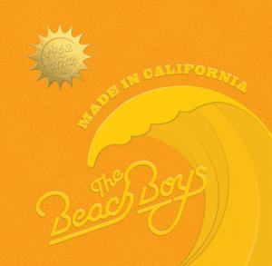 The Beach Boys to Perform for FOX & FRIENDS Summer Concert Series, 8/15