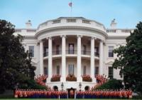THE PRESIDENT'S OWN - US Marine Band Announces Fall Concert Tour