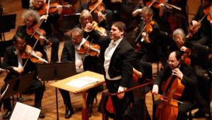 The Columbus Symphony Orchestra Announces Masterworks and Pops Season Lineup