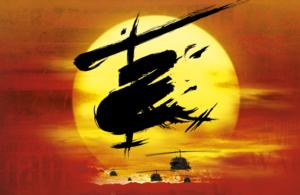 West End-Bound MISS SAIGON Tickets Go on Sale; Box Office Record Broken!