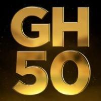 SOAPnet-Celebrates-GENERAL-HOSPITALs-50th-Anniversary-Beginning-329-20130314