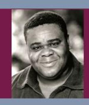 Olivier Award-Winning Actor/Singer CLIVE ROWE to Perform at The Pheasantry in Chelsea, September 3