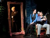 BWW-Reviews-Taffety-Punk-Puts-Own-Spin-on-Shakespeares-TWELFTH-NIGHT-20010101
