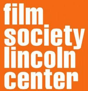 Film Society of Lincoln Center Announces Upcoming Featured Film Events