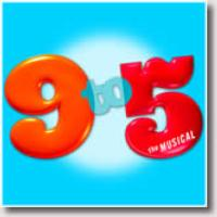 Show Palace Entertainment Presents 9 TO 5: THE MUSICAL, Now thru 2/24