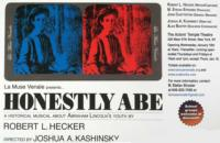 HONESTLY-ABE-Musical-to-Play-Abraham-Lincoln-High-School-212-20010101