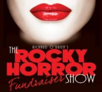 The-Eagle-Theatre-Stages-THE-ROCKY-HORROR-SHOW-LIVE-20010101