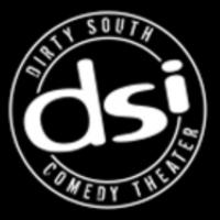 DSI Comedy Theater to Present Sixth Annual Carolina's Funniest Contest