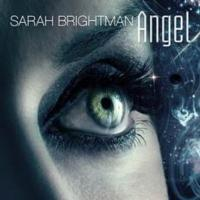 Sarah Brightman Releases 'Angel,' World Tour Set to Launch in January!