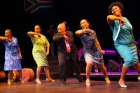 BWW-Reviews-SONGS-OF-MIGRATION-Is-Musically-Rich-But-Lacks-Depth-20010101