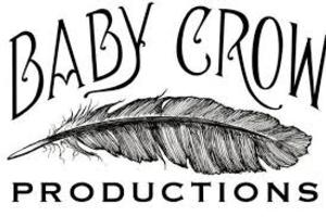 Baby Crow Productions Presents 'LIVE' FROM THE BULLET STOPPER, 9/13-9/14