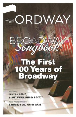 BWW Reviews: The Ordway's BROADWAY SONGBOOK: THE FIRST 100 YEARS OF BROADWAY is Once Again an Informative and Entertaining Look at Musical Theater History