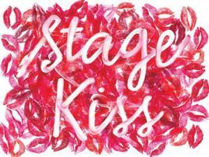 Sarah Ruhl's STAGE KISS Begins Previews this Week at Playwrights Horizons