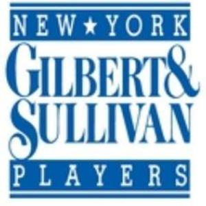 RUDDIGORE, THE GONDOLIERS and More Set for NY Gilbert & Sullivan Players' 40th Anniversary Season