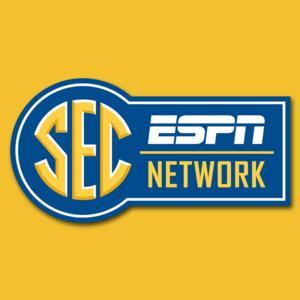 SEC Network Announces Football Commentating Roster
