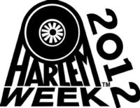 Where-the-World-Meets-the-World-Harlem-Week-2012-Kicks-Off-818-20010101