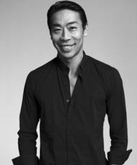 Edwaard Liang Named Artistic Director at BalletMet Columbus