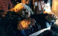 Stephen King Novella GRAMMA Set For Fantasy-Horror Feature Film