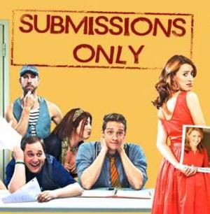 SUBMISSIONS ONLY Hits New Series High with Season Three Premiere