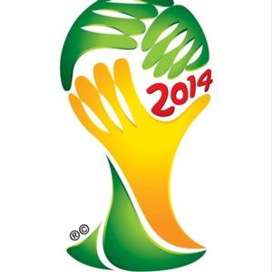 Gilberto Silva and Ruud van Nistelrooy Named ESPN Analysts for 2014 FIFA World Cup