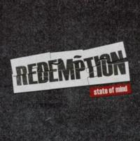 Coast 2 Coast Releases State of Mind's REDEMPTION Mixtape