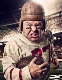 Comedian Frank Caliendo to Join ESPN's SUNDAY NFL COUNTDOWN