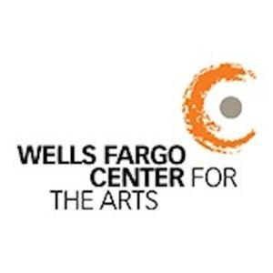 Wells Fargo Center for the Arts & Santa Rosa Symphony to Celebrate 10th Anniversary of Symphony Pops Series