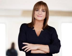 Patti LuPone Set to Visit Stroudsmoor Country Inn with Seth Rudetsky on 3/16