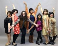Bergen-County-Players-to-Present-BEEHIVE-THE-60s-MUSICAL-Beginning-216-20130124
