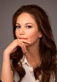 Diane Lane to Be Honored at 15th Annual Savannah Film Festival