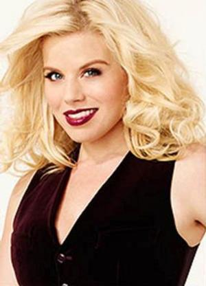 Megan Hilty, Jeremy Jordan, Billy Porter & More Added to MCC's MISCAST 2014 Lineup