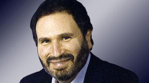 Gabe Kaplan Performs Stand-Up at the Suncoast Showroom This Weekend