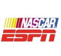 ESPN-to-Broadcast-10-Races-in-Chase-for-NASCAR-Sprint-Cup-Beg-916-20010101