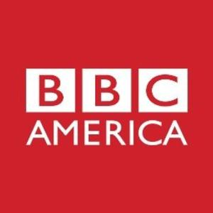 BBC America to Premiere Cold War Thriller THE GAME, Fall 2014