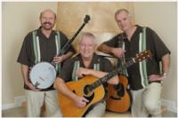 The-Kingston-Trio-The-Lovin-Spoonful-and-More-Set-for-60s-Folk-Reunion-Festival-at-Jacksonvilles-Times-Union-Center-222-20010101
