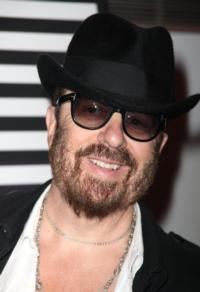 Dave Stewart Working on Eurythmics Musical?