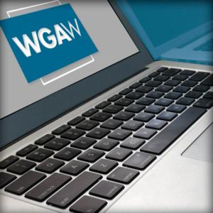 Submissions For 2015 Documentary Screenplay Writers Guild Awards Now Open
