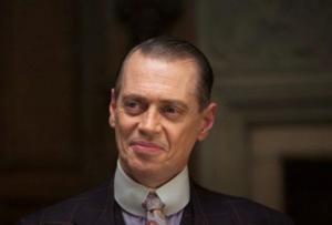 HBO Reveals BOARDWALK EMPIRE September Episode Titles & Description