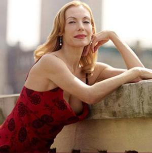 BWW Interview: Ute Lemper Previews 54 Below Return!