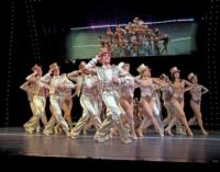 BWW-Reviews-Paper-Mill-Playhouse-A-CHORUS-LINE-20010101