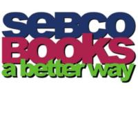 Sebco Books and the LeBron James Family Foundation Team Up To Provide Books for Akron Students