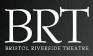 BROADWAY'S BEST, THE NEW RED HOT MAMAS & More Set for Bristol Riverside Theatre's Summer Musicale Series