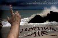 Random Access Theatre Company Presents THE TEMPEST, 11/14-18